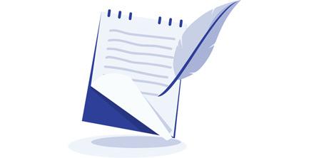 Články o Design Sprintu na našem blogu